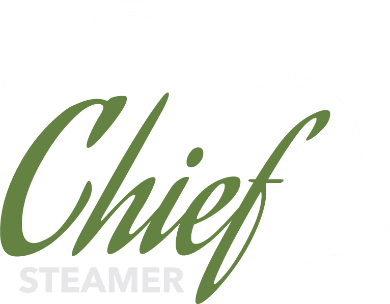 Chief Steamer